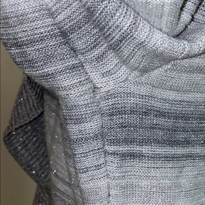 White House Black Market Sweaters - White House Black Market sweater/cardigan